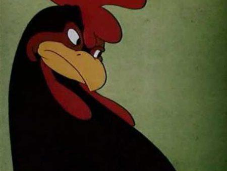 Donald Duck – Gouden eieren