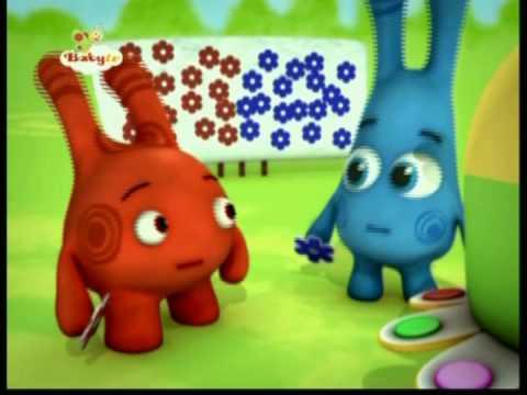 Baby Tv Popiz 1