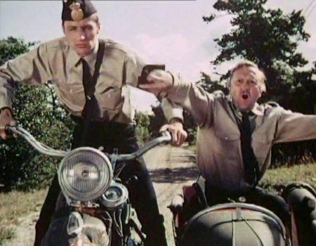 Pippi Langkous de film – Deel 7