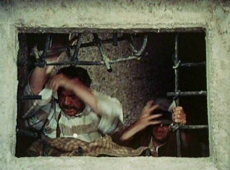 Pippi Langkous de film – Deel 2