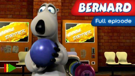 Bernard – Bowling