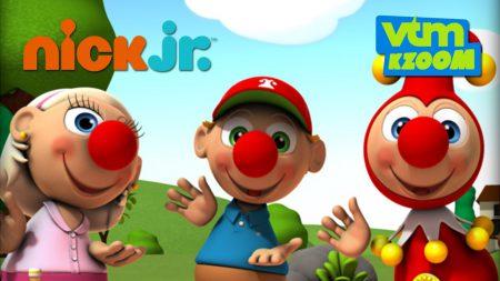 Jokie – Picknick