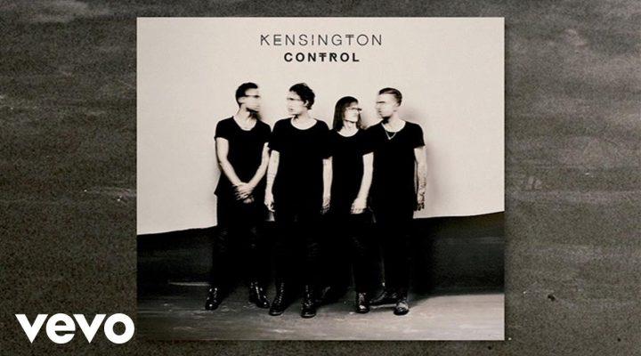 Kensington – Do I Ever (official audio)
