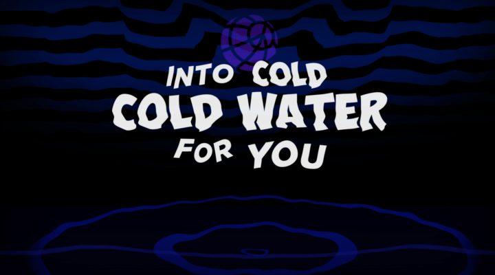 Major Lazer – Cold Water (feat. Justin Bieber & MØ) (Official Lyric Video)