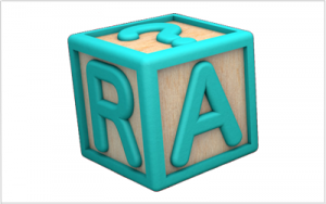 rarara-kids