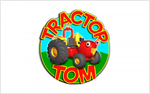 tractor-tom