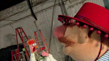 The Muppet Show – Habanera