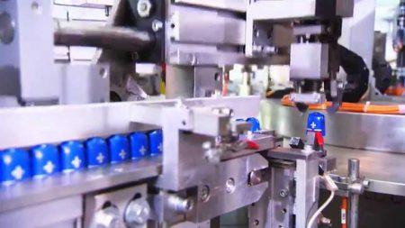 Playmobil – De Ridderwereld: Van ontwerp tot afgewerkt product.