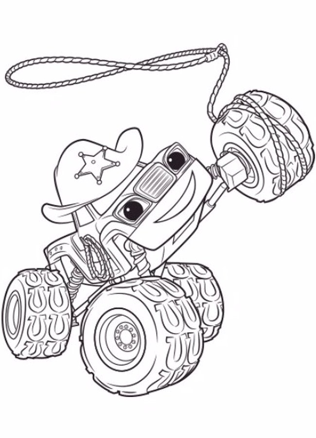 Sportscars coloringpages001 moreover Cars Coloring Pages in addition Ford Coloring Pages furthermore Free Coloring Media 13929 besides Stock Image Race Car Vector Illustration Image25387721. on 3 nascar cars