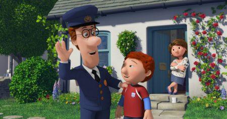 12 nieuwe afleveringen toegevoegd aan categrorie Pieter Post
