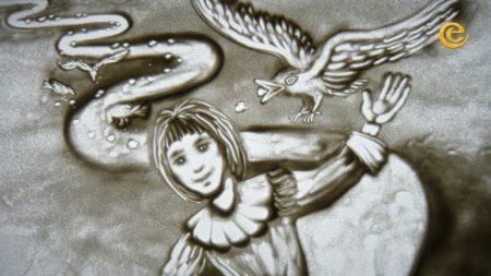 Sprookjes Van Klaas Vaak – Klein Duimpje