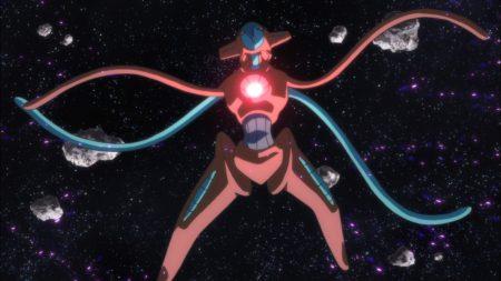 Pokémon Generations – Aflevering 9 – De Primeur