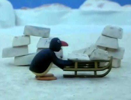 De Wonderlijke Wereld van Gumball – De Ollie