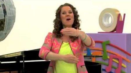 Zingen met Nienke – Zo Gaat De Molen