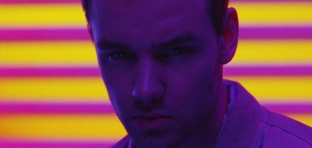 Liam Payne (featuring Quavo) – Strip That Down