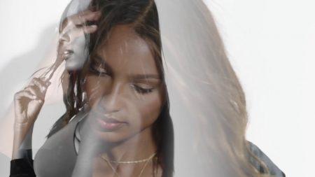 David Guetta ft. Justin Bieber – 2U