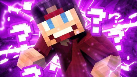 Enzo Knol – Een Aangename Verrassing! – Minecraft Survival #269