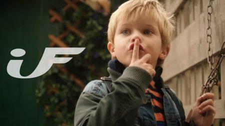 Dikkertje Dap – Trailer