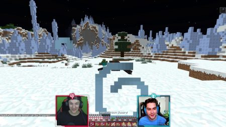 Enzo Knol – Gaan We Nog Een Keer Trollen? – Minecraft Survival #273