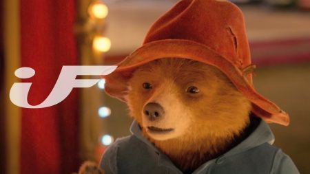 Paddington 2 – Trailer