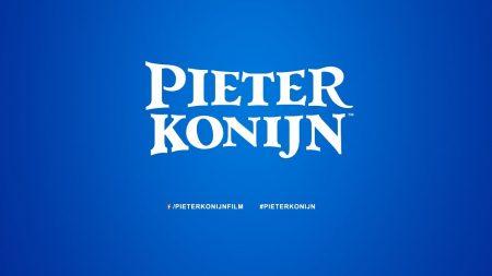 Pieter Konijn – Trailer