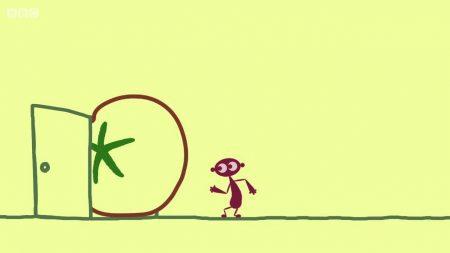 Dipdap – Tomato