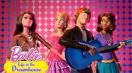 Barbie – Ik Wil In Beeld