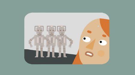 Clipphanger – Wat Is Een Cyborg?
