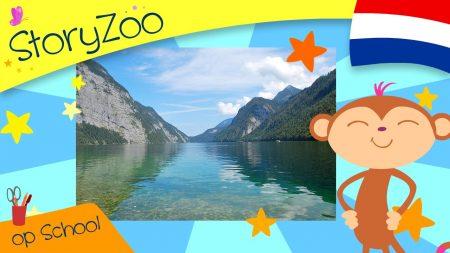 StoryZoo – Duitsland