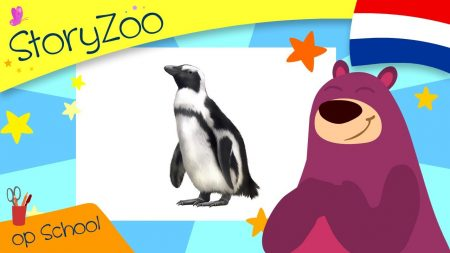 StoryZoo – ABC (P•T)