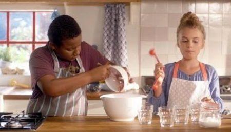 Koken en Bakken – Vlaflip Maken