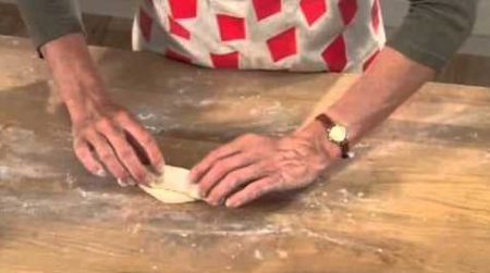 Koken en Bakken – Worstenbroodjes Maken