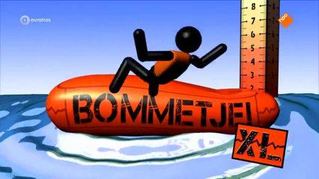Bommetje XXL – Aflevering 21