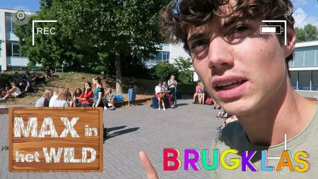 Brugklas – S7 – Jongens vs Meisjes