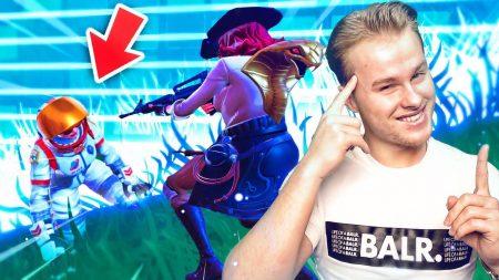 Royalistiq – Door Deze Actie Wist Ik Zeker Dat Ik Zou Winnen!! – Fortnite Battle Royale