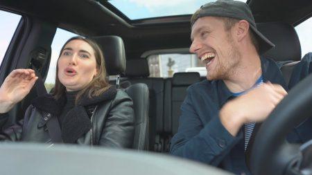 Enzo Knol – Ik Moet Zo Om Haar Lachen! 😂 – Vlog #2076