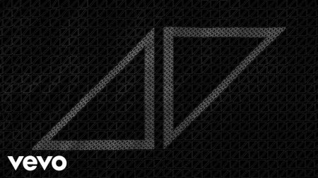 Avicii ft. Aloe Blacc – SOS