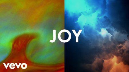 Bastille – Joy