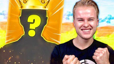 Royalistiq – Nieuw Duo Maatje.. We Gaan Heerlijk!! 🔥 – Fortnite Arena