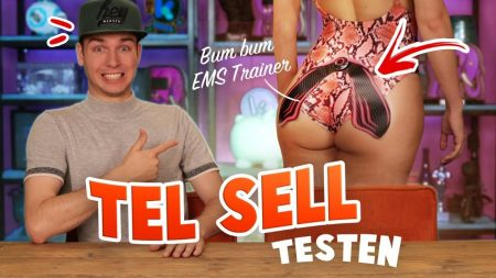 Team Dylan Haegens – Tel Sell Onzin Testen! #4