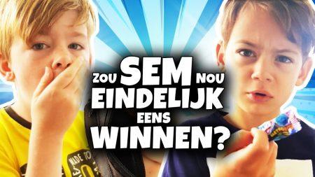De Bakketjes – Wie Zit Het Dichtst bij De 0 Euro!? 🤑 #270