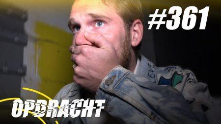 StukTV – #361: Verlaten Schaatsbaan