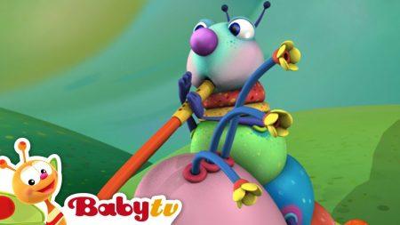 Big Bugs Band – Ierse Muziek
