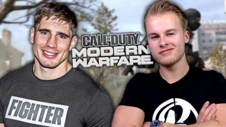 Royalistiq – Modern Warfare Grinden Met Rico Verhoeven!! – Royalistiq Livestream