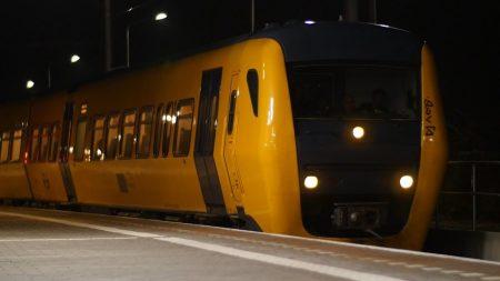 Spoorwegen TV – Afl.20 – Laatste NS Dieseltrein