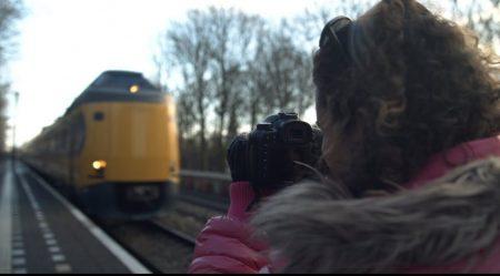Spoorwegen TV – Afl.21 – Aantrekkingskracht Van Treinen