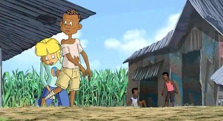 Er Was Eens – De Aarde – 20 – Kinderarbeid