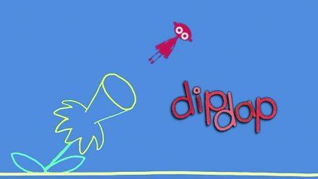 Dipdap – Flowers