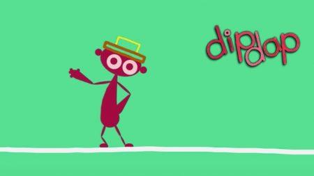 Dipdap – Hat