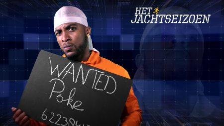 StukTV – Poke Op De Vlucht – Jachtseizoen'19 #5